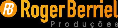 Roger Berriel logo